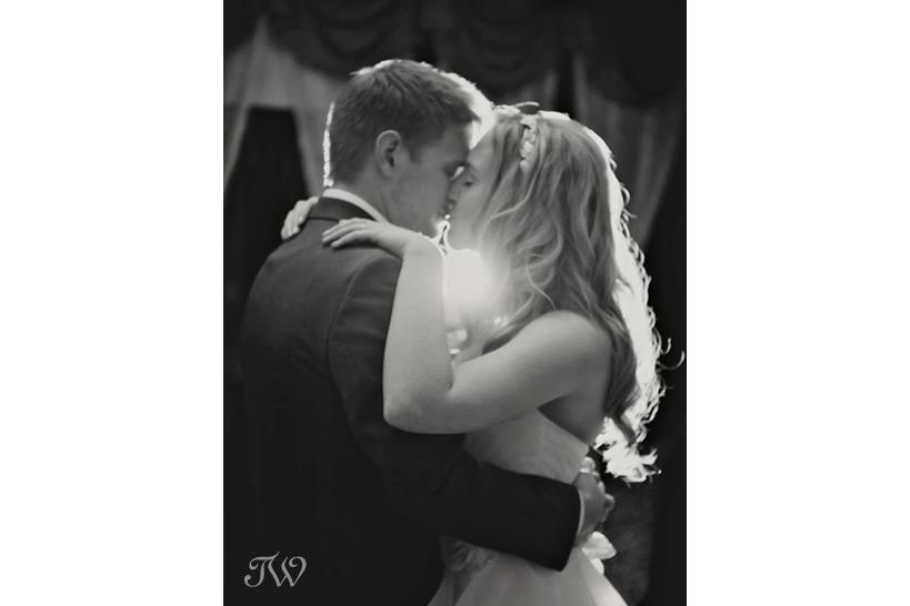 black-and-white-photographers-Tara-Whittaker