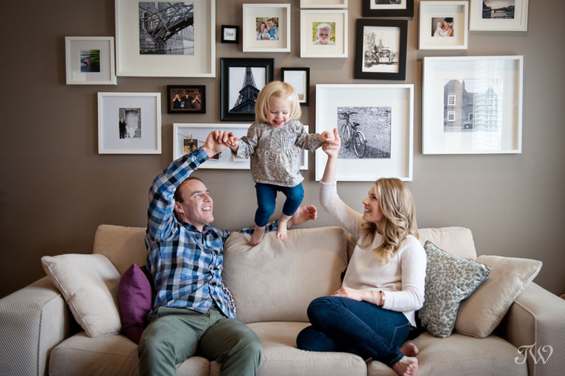 creative-photography-for-families-03