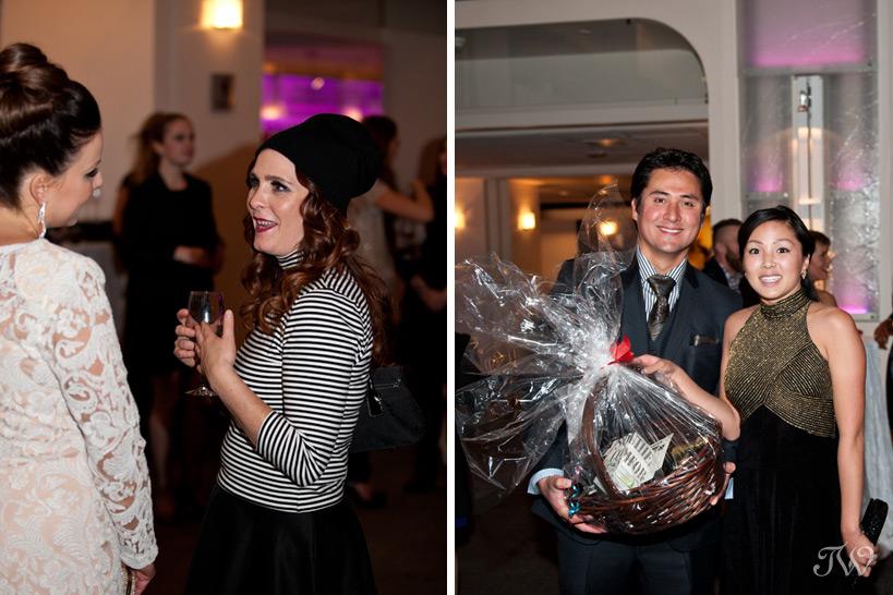 fashion-calgary-fundraiser-20