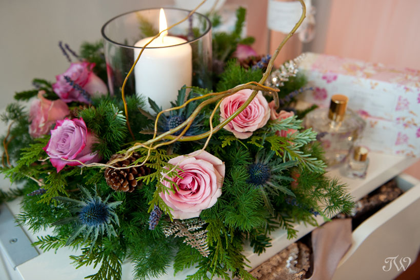 glitter-and-blooms-Tara-Whittaker-Photography-02