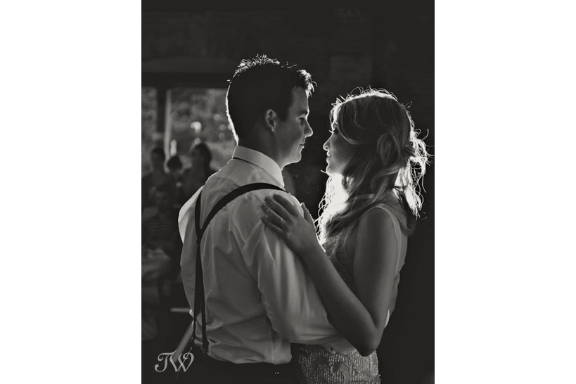 calgary-wedding-photographer-moments-01