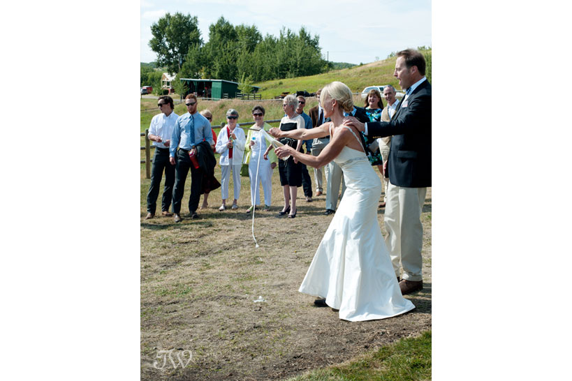 calgary-wedding-photographer-moments-06