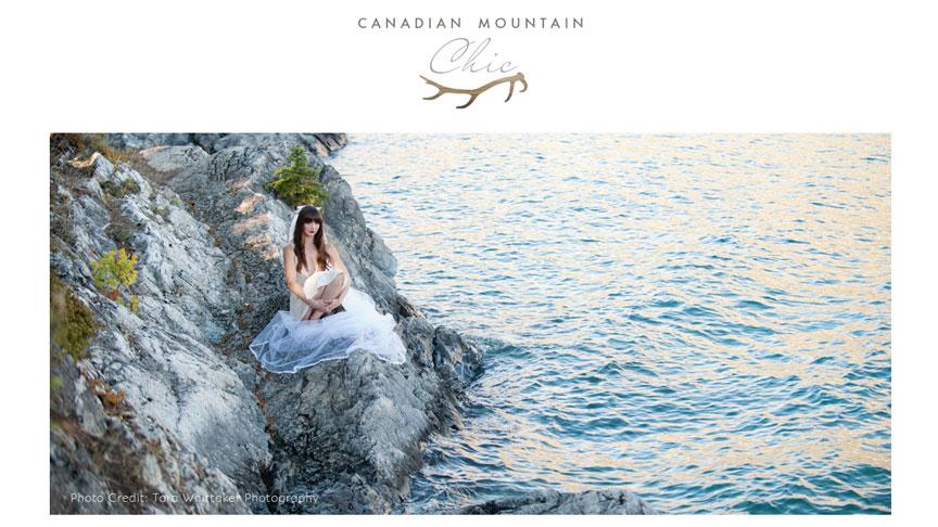 canadian-mountain-chic-Tara-Whittaker-Photography-01