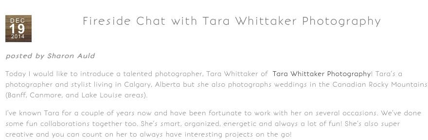 canadian-mountain-chic-Tara-Whittaker-Photography-02