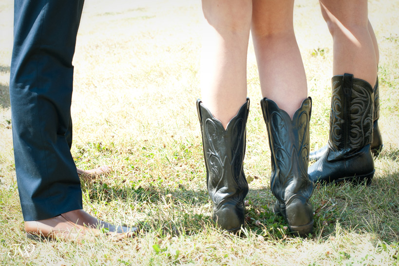 bridal-boots-tara-whittaker-photography-02