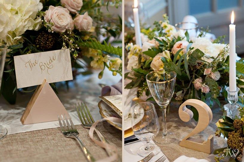 calgary-wedding-photography-details-02
