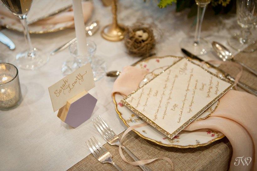 calgary-wedding-photography-details-03