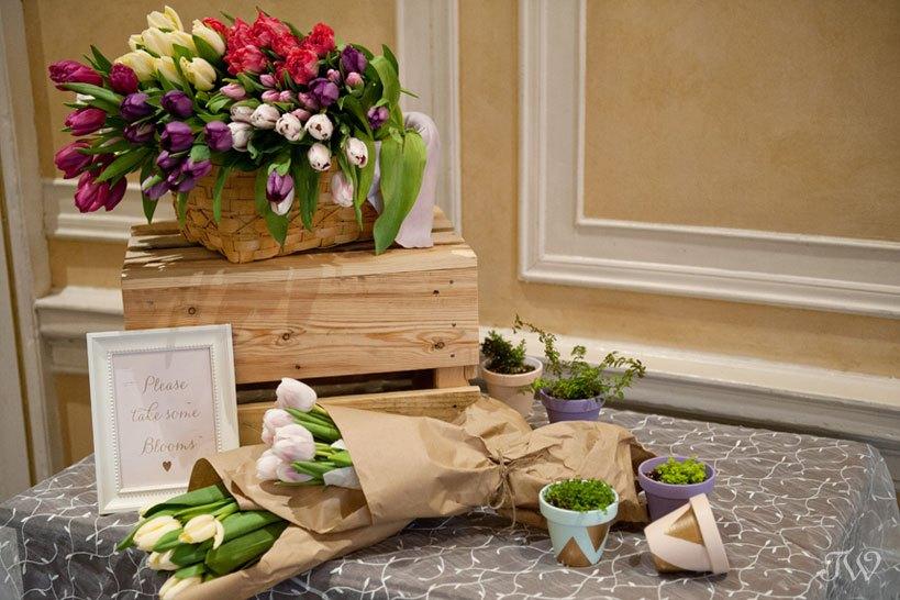 calgary-wedding-photography-details-04