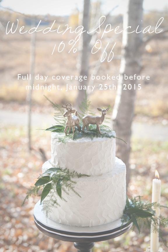 calgary-wedding-photographer-specials