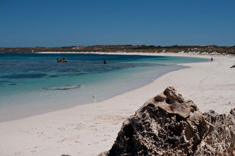 christmas-vacation-australia-04
