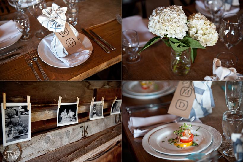 top-photographers-okotoks-weddings-03