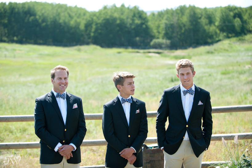 top-photographers-okotoks-weddings-11