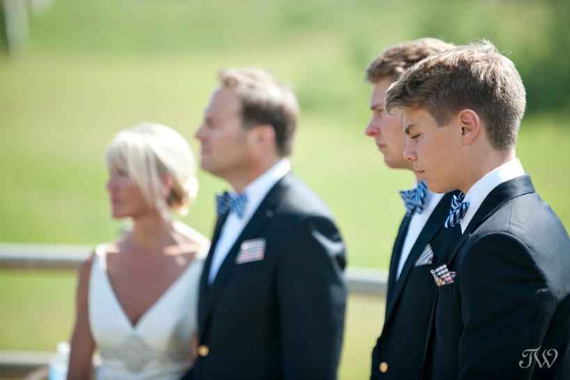 top-photographers-okotoks-weddings-14