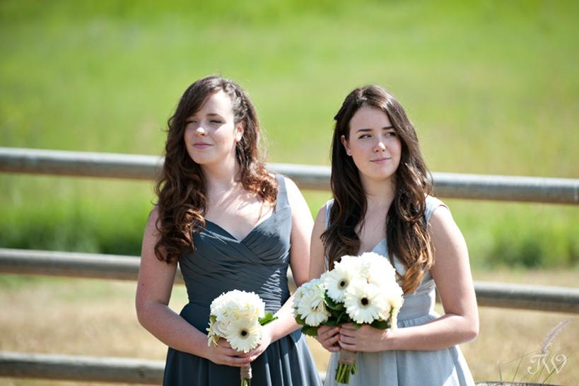 top-photographers-okotoks-weddings-16