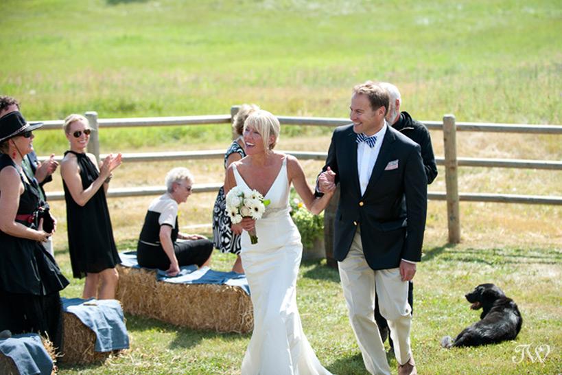 top-photographers-okotoks-weddings-17