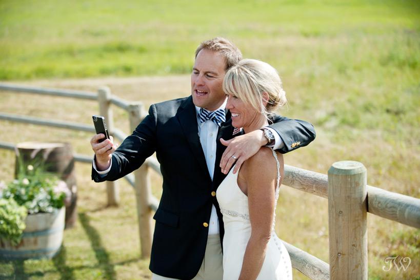 top-photographers-okotoks-weddings-19
