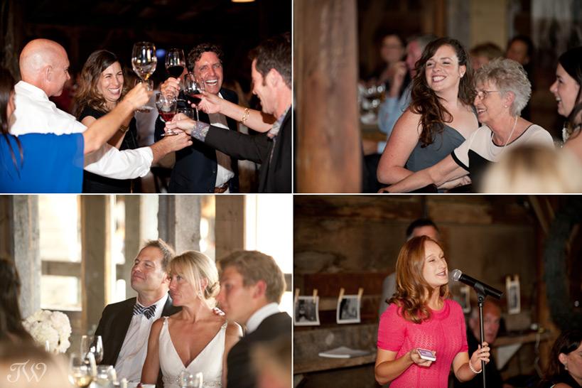top-photographers-okotoks-weddings-22