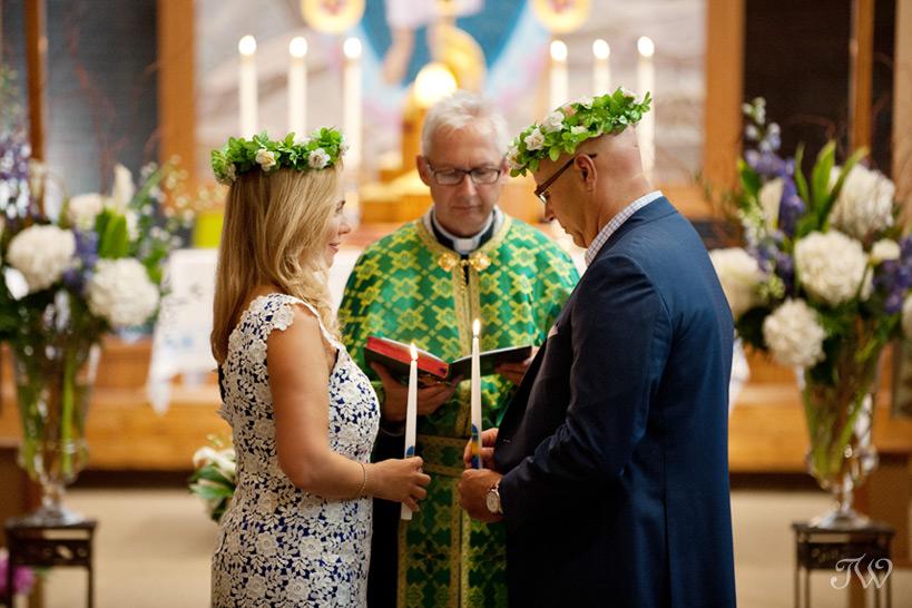 calgary-wedding-photography-Fairmont-Palliser-Tara-Whittaker-04