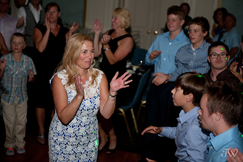 calgary-wedding-photography-Fairmont-Palliser-Tara-Whittaker-12