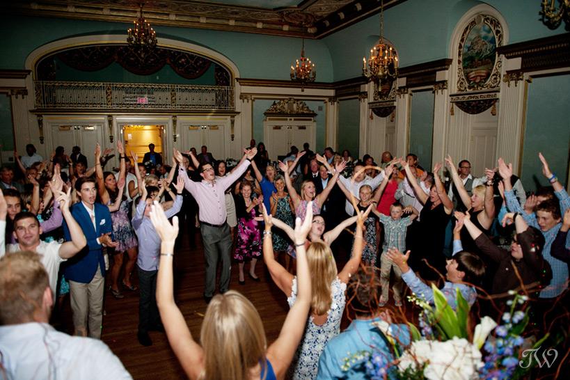 calgary-wedding-photography-Fairmont-Palliser-Tara-Whittaker-13