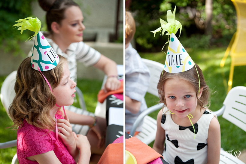 fun-wedding-ideas-Calgary-wedding-photographer-Tara-Whittaker-04