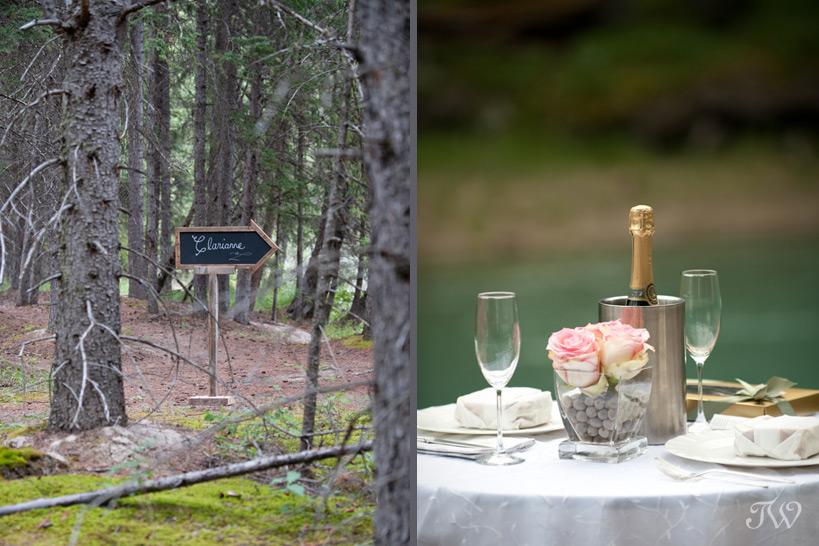 banff-marriage-proposal-Tara-Whittaker-01