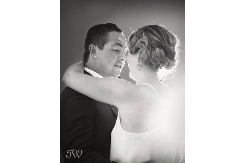 best-wedding-songs-Tara-Whittaker-Photography-01