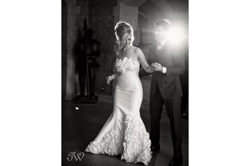 best-wedding-songs-Tara-Whittaker-Photography-02