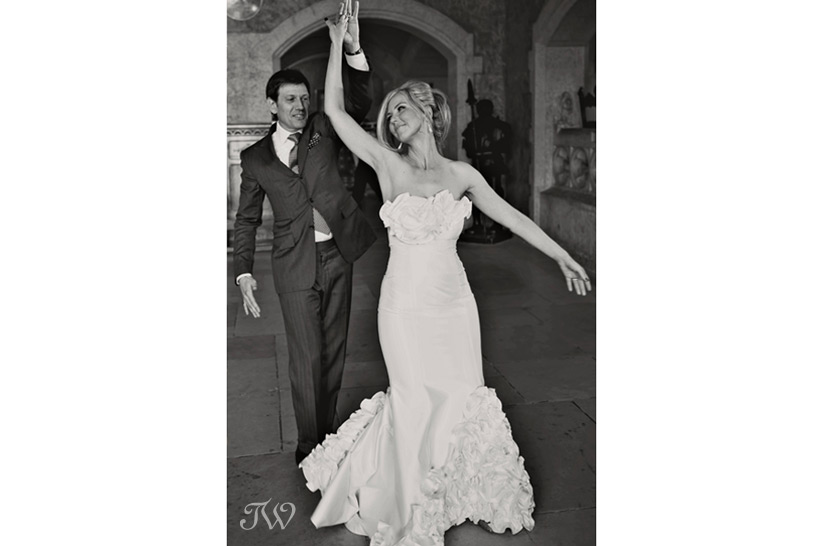 best-wedding-songs-Tara-Whittaker-Photography-03