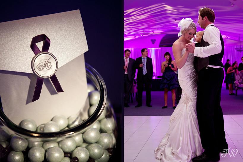 best-wedding-songs-Tara-Whittaker-Photography-04