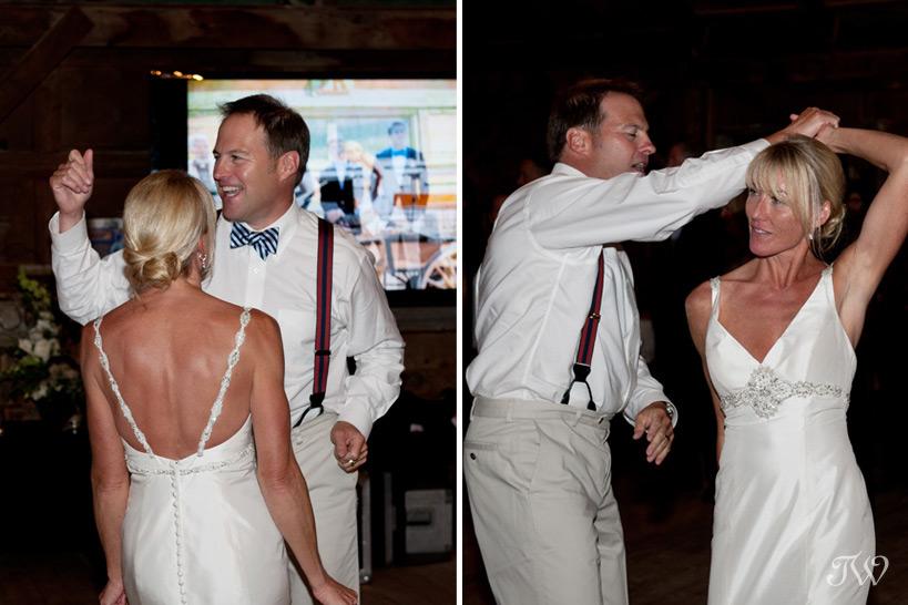 best-wedding-songs-Tara-Whittaker-Photography-05