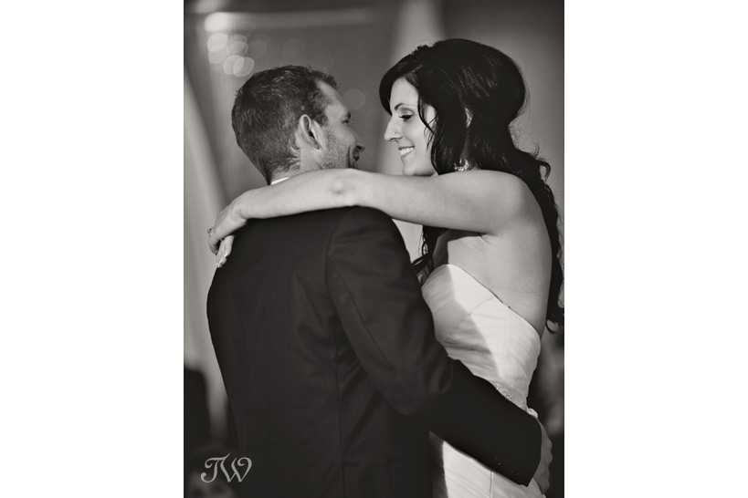 best-wedding-songs-Tara-Whittaker-Photography-07