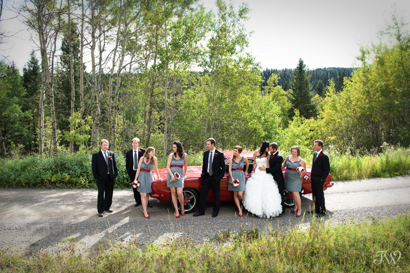 bridal-party-photos-Tara-Whittaker-Photography-11