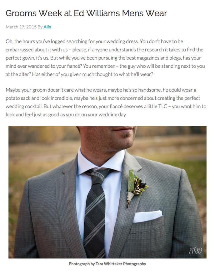 calgary-wedding-photography-grooms-Tara-Whittaker-01