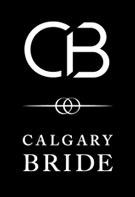 calgary-wedding-photography-grooms-Tara-Whittaker-02