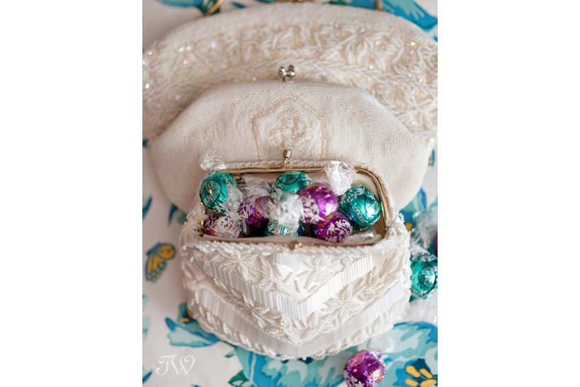 gift-ideas-for-wedding-party-tara-whittaker-02