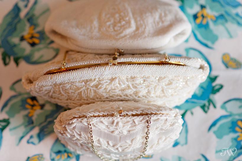 gift-ideas-for-wedding-party-tara-whittaker-04