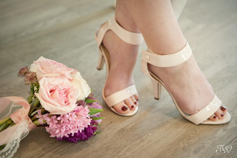 Calgary-wedding-shoes-Tara-Whittaker-01
