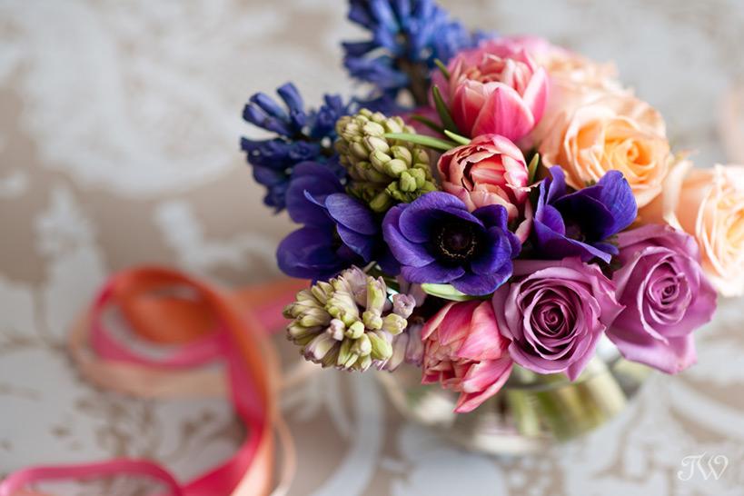 spring-wedding-flowers-tara-whittaker-photography-01