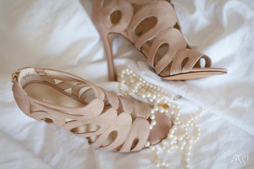 spring-wedding-shoes-Tara-Whittaker-01