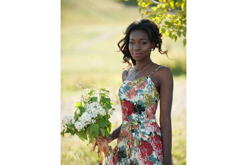 fashion trends for bridesmaids