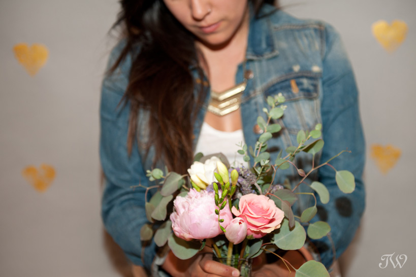 flower-arranging-class-Tara-Whittaker-Photography-02