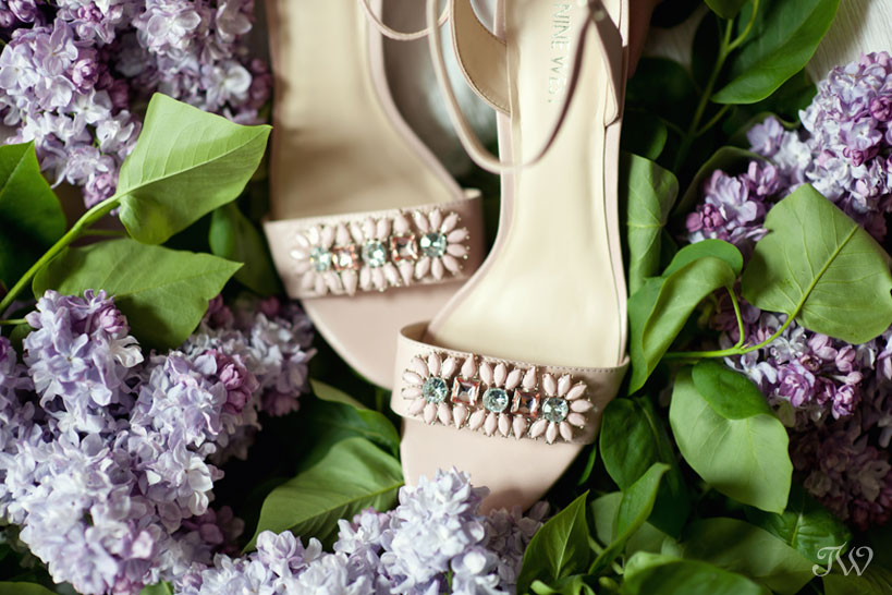 embellished-sandals-Tara-Whittaker-Photography