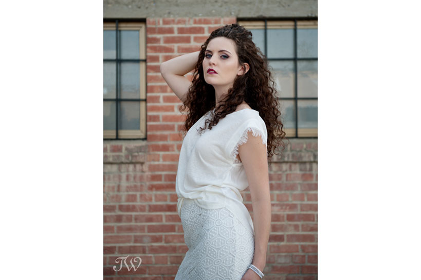 essential summer whites captured by Tara Whittaker Photography