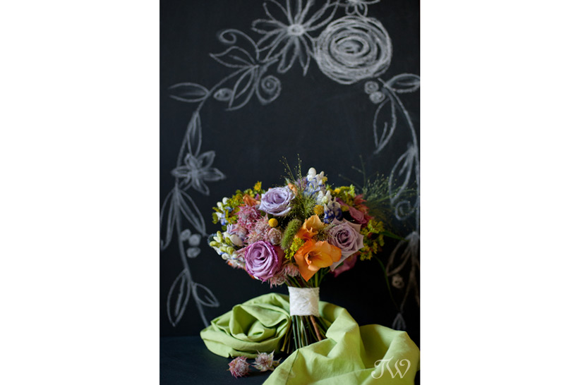 summer-wedding-flowers-Tara-Whittaker-Photography-01