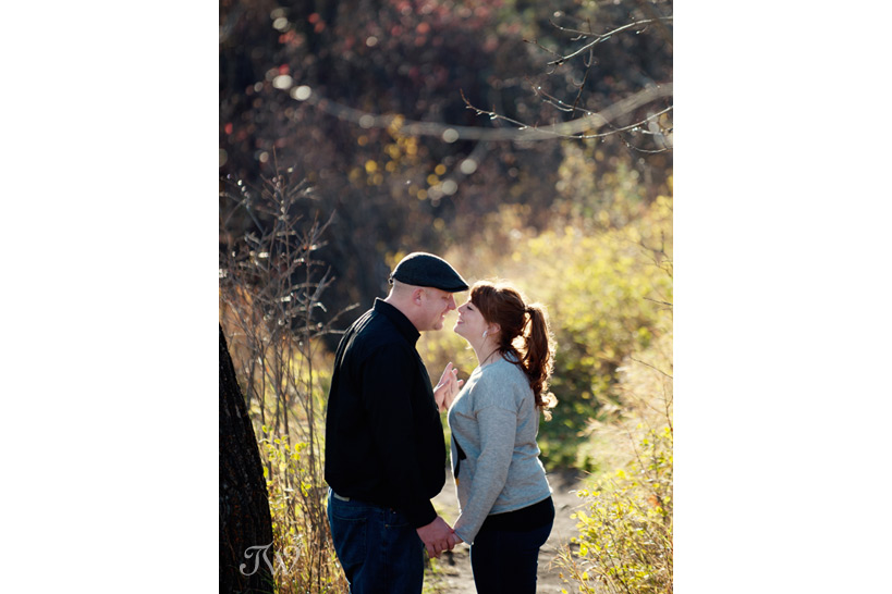 fish-creek-park-engagement-session-08
