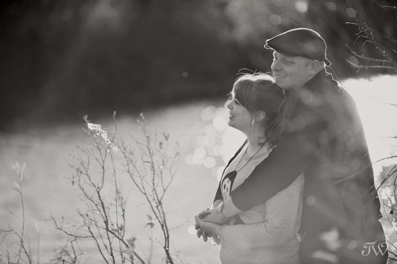 fish-creek-park-engagement-session-11