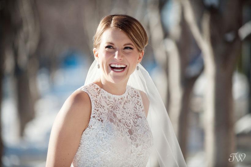 winter-wedding-photos-Tara-Whittaker-Photography-28