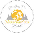 mountainsidebride-2