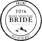 rocky-mountain-bride-pub-02